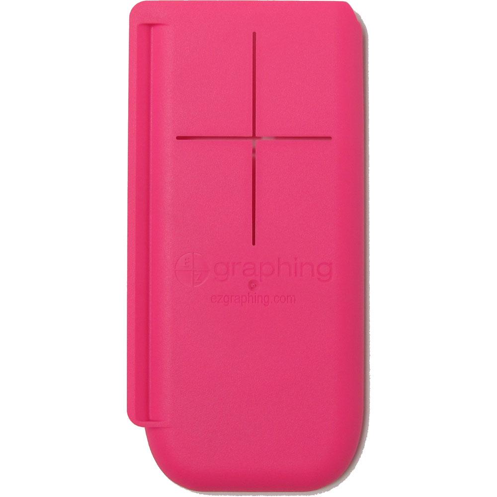pink-back-amazon