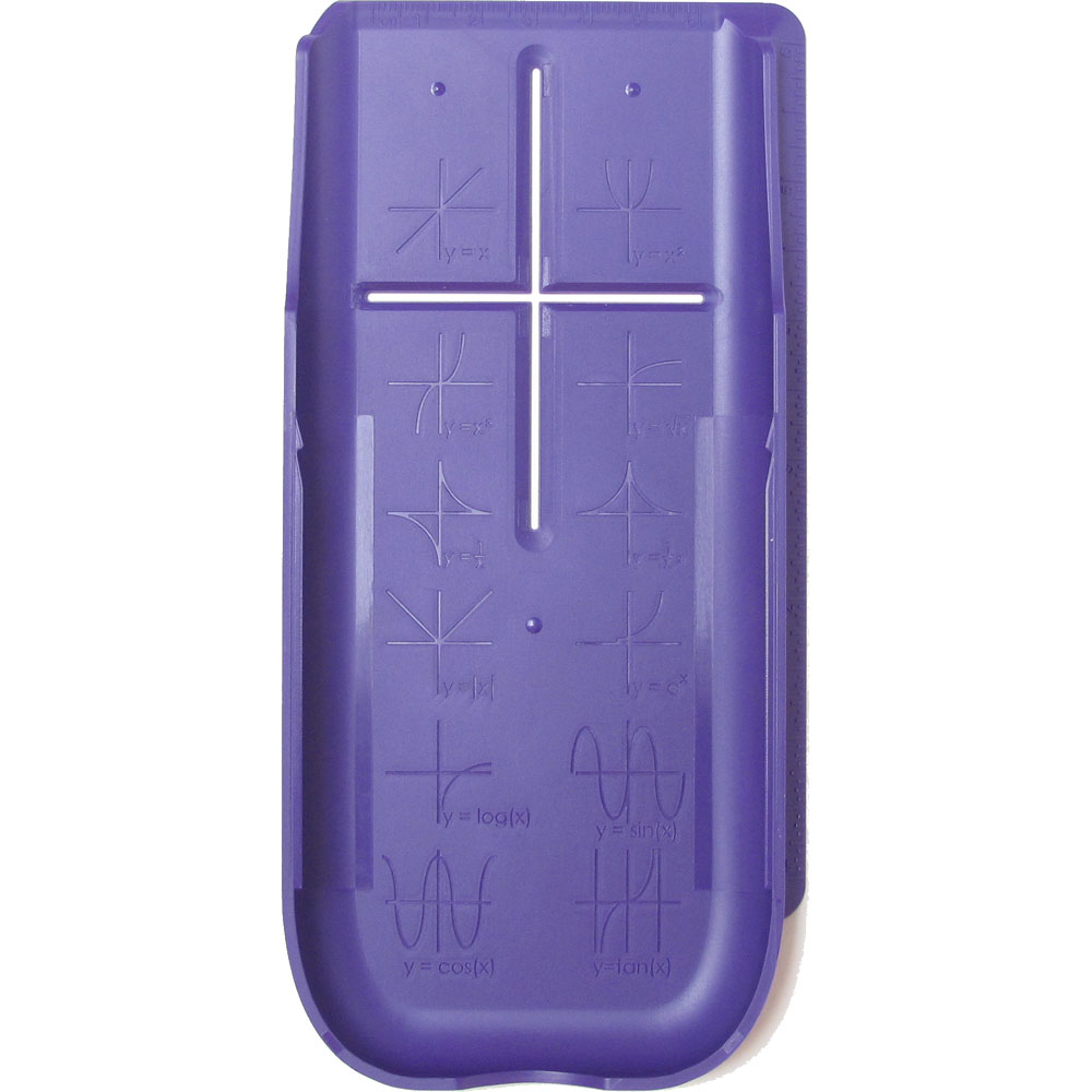 purple-front-amazon